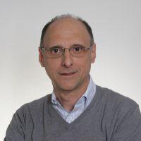 Carlos Martin Maroto